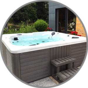 kota maison scandinave kota grill kota grill finlandais spa peips sauna chambre tonneau. Black Bedroom Furniture Sets. Home Design Ideas