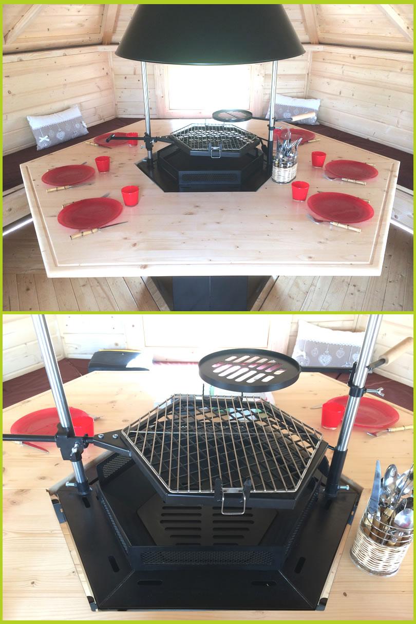 kota 16 5 m kota grill finlandais dun peu moins de 20 m pas cher livraison et installation. Black Bedroom Furniture Sets. Home Design Ideas