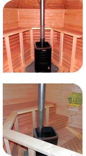 Kota sauna finlandais 9,2 m² pas cher, kota sauna Besancon, Belfort, Montbéliard, Vesoul, Lure, Luxeuil, Jura, Haute-Saone, Doubs, Franche-Comte, Dijon, Nancy, Savoie, Alpes, Clermont-Ferrand, Auvergne, Pyrénées, Chamonix, Courchevel