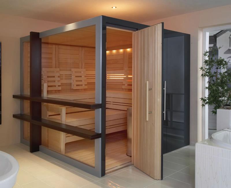 sauna cabine sauna de haute qualit les moins chers la. Black Bedroom Furniture Sets. Home Design Ideas