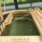 2015-8-cuve-bain-bois-2