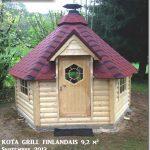 kota-grill-finlandais-92m2