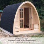 camping-pod-4-8-av