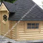 kota-16-extension-sauna