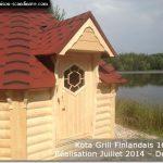 kota-grill-finlandais-165m2-45