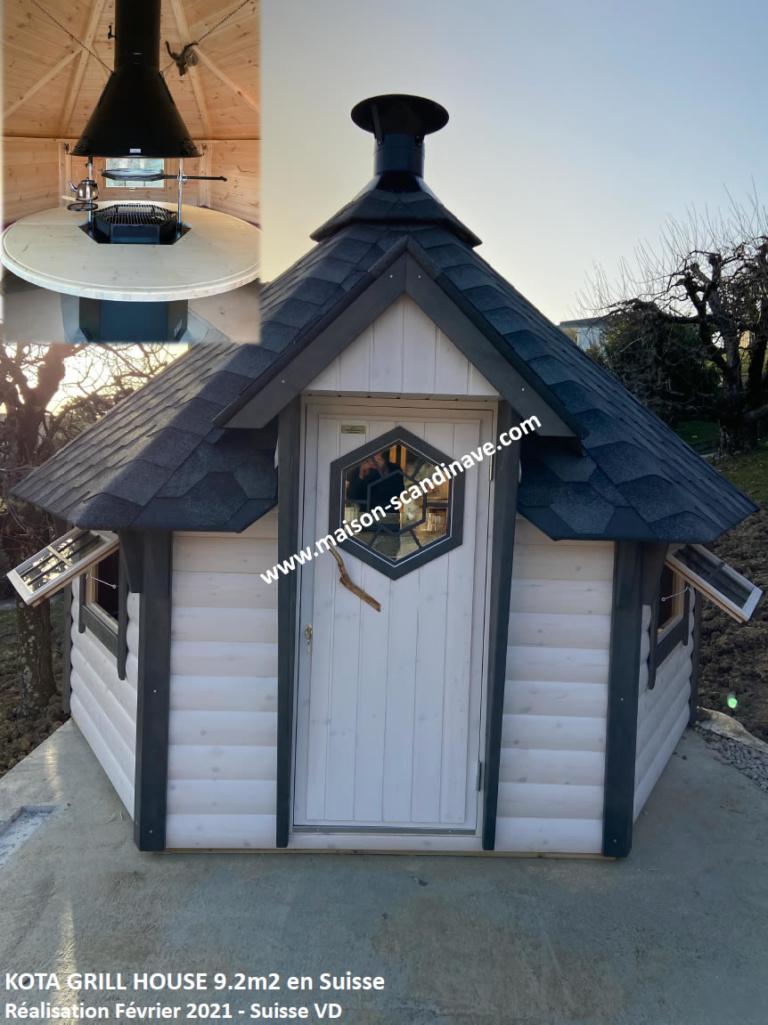 kota-gill-house-blanc-9-m²-suisse