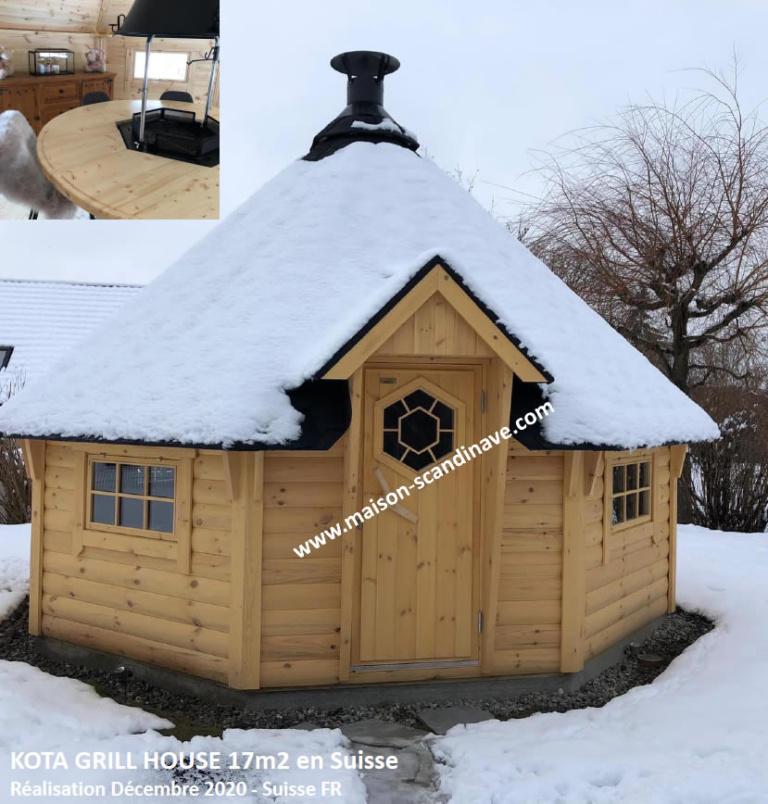 kota-grill-17-m²-suisse